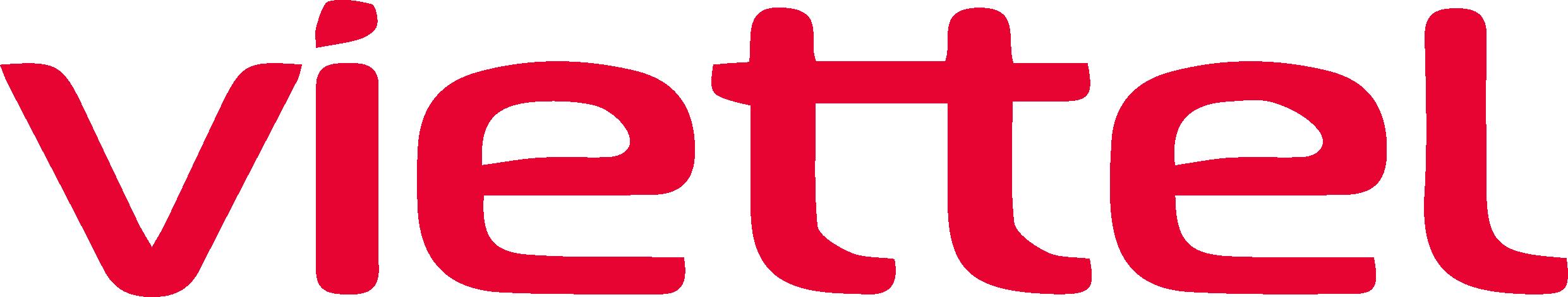 Lắp Mạng Viettel WiFi – Cáp Quang Viettel 2020